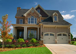Highlands Ranch Property Managers